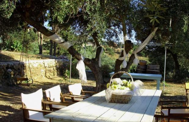фото Villa Forestata изображение №42