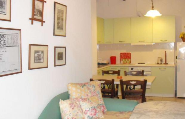 фото Villa Forestata изображение №34