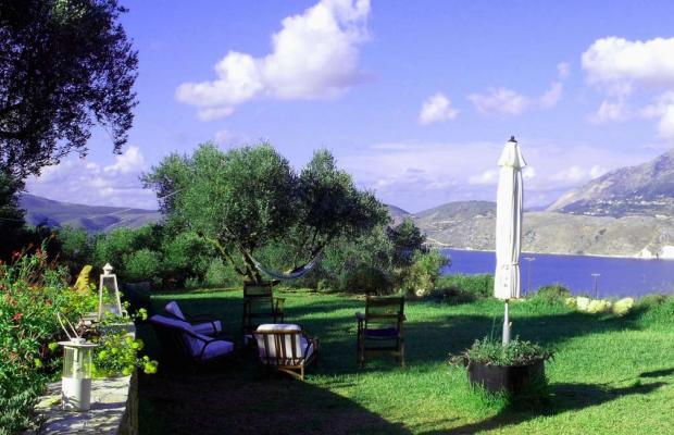 фотографии Villa Forestata изображение №4
