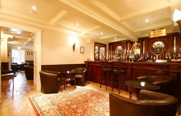 фотографии Finnstown Castle Hotel изображение №24