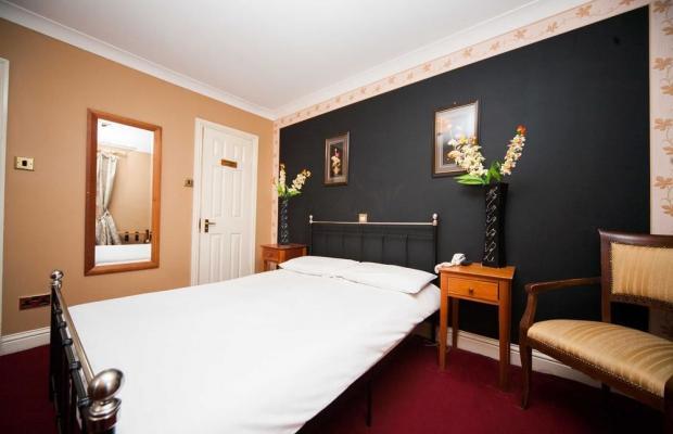 фото отеля Lynams изображение №5