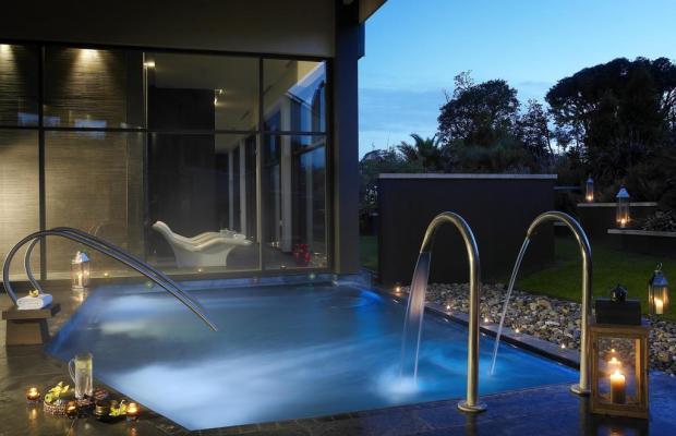 фото Seafield Golf & Spa Hotel изображение №14