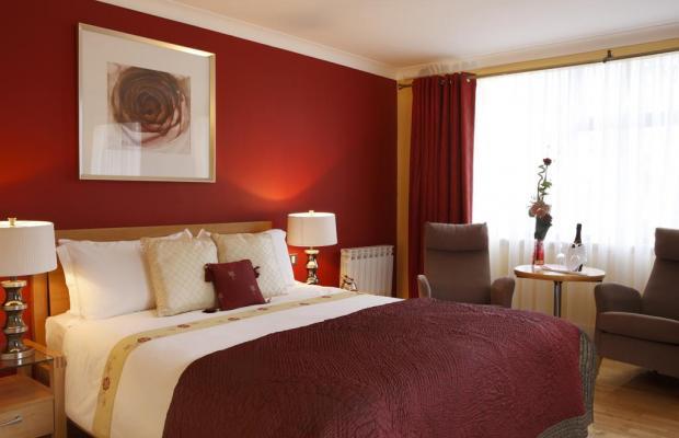 фотографии Sligo Park Hotel & Leisure Club изображение №16