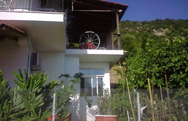 фотографии Villa Marabou изображение №12
