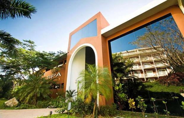 фото отеля Barcelo Langosta Beach изображение №1