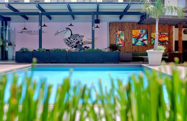 фото отеля Colaye San Jose изображение №5