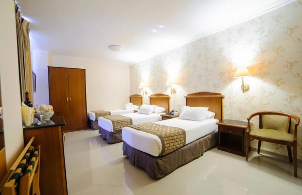 фото Bethlehem Hotel изображение №26
