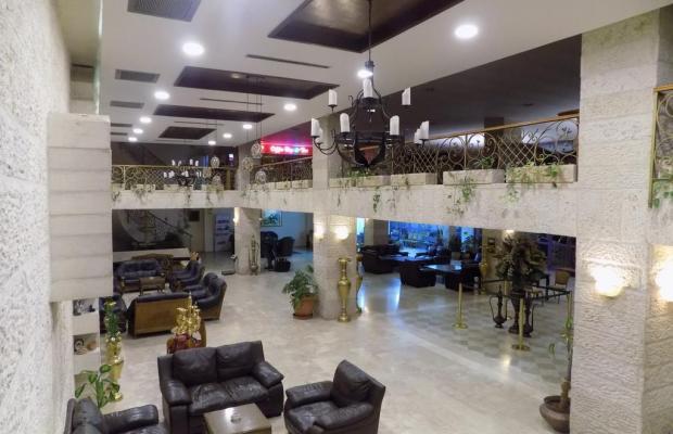 фотографии Bethlehem Hotel изображение №4