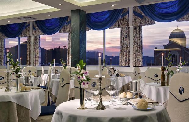 фото Grand Hotel Terme изображение №2