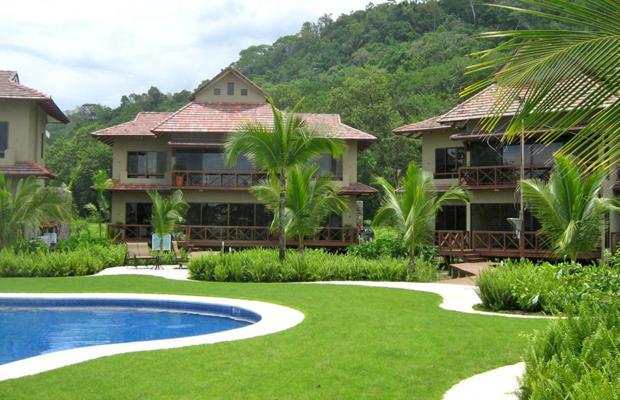 фотографии отеля Kiana Resorts изображение №15