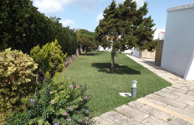 фото отеля Nure Cel Blau изображение №37