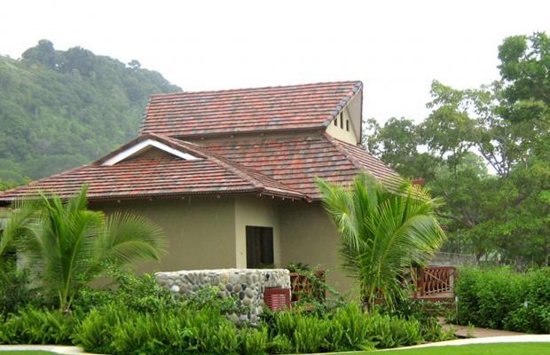 фотографии отеля Kiana Resorts изображение №3