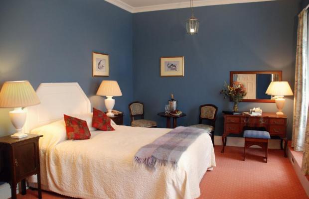фото отеля Foyles Hotel изображение №17