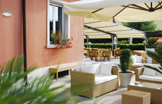 фото Hotel Benacus изображение №14