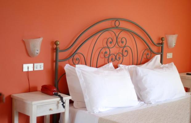 фото отеля Hotel Benacus изображение №9