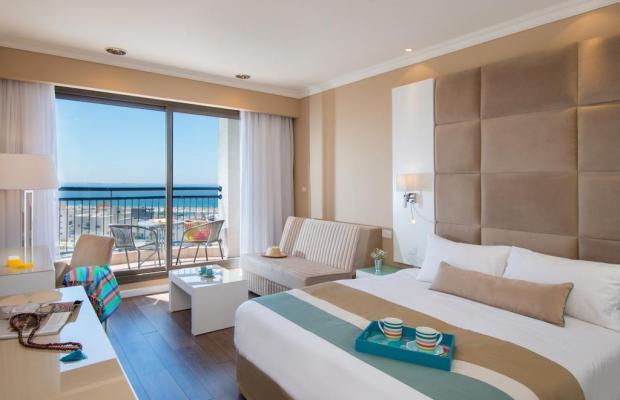 фотографии Leonardo Hotel Ashkelon изображение №4
