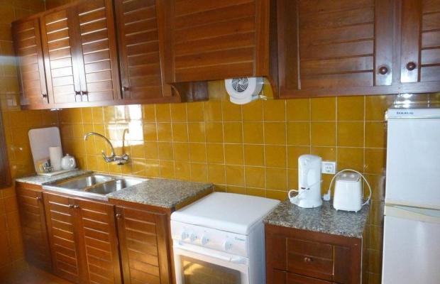 фото отеля Siesta Mar изображение №29