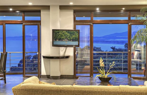 фотографии отеля The Preserve at Los Altos (ex. Los Altos Beach Resort & Spa) изображение №3