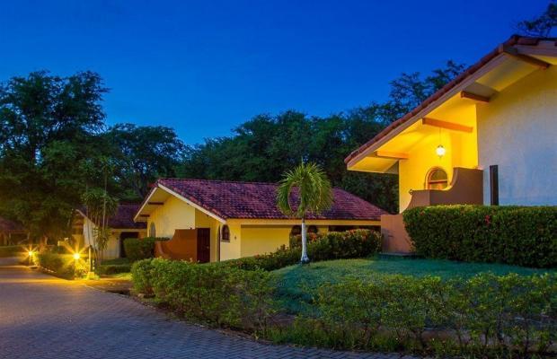 фотографии отеля Sol Papagayo Resort изображение №7