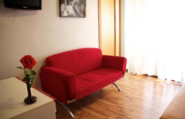 фотографии Rosa изображение №24