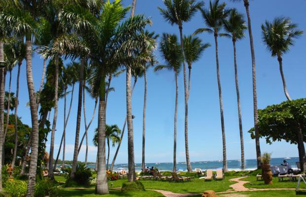 фото отеля Tamarindo Diria Beach & Golf Resort изображение №17