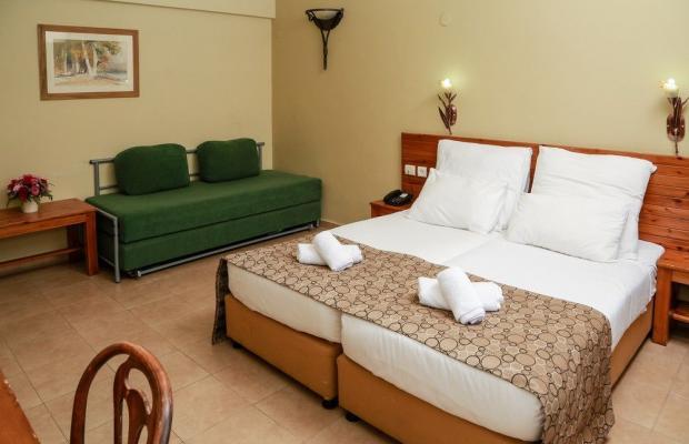 фото отеля Ohalo Manor изображение №9