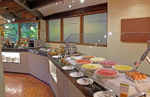 фото Doubletree Cariari by Hilton San Jose изображение №6