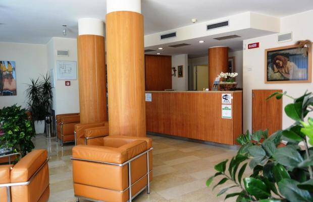 фотографии отеля Rosanna изображение №23
