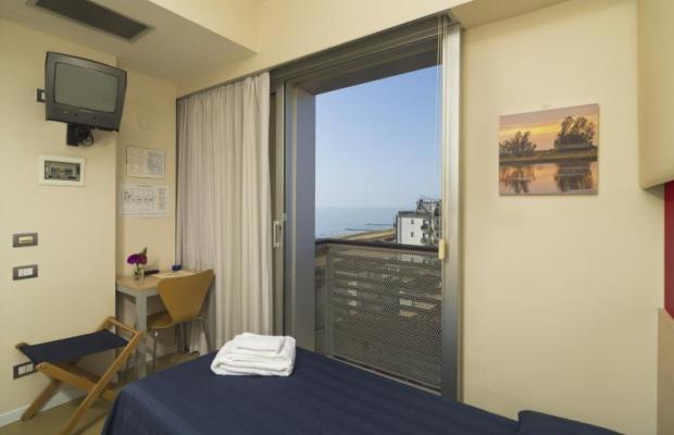 фотографии отеля Rosanna изображение №3