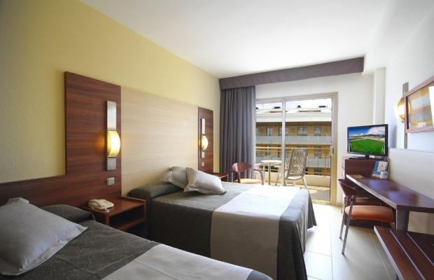 фотографии отеля Aqua Hotel Aquamarina & Spa изображение №19