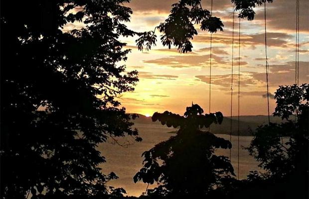 фотографии La Ceiba изображение №4