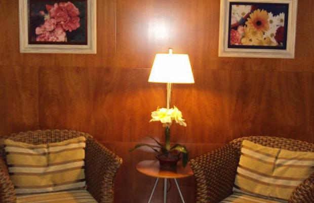 фотографии отеля Montemar Maritim (ex. Maritim Susanna) изображение №35