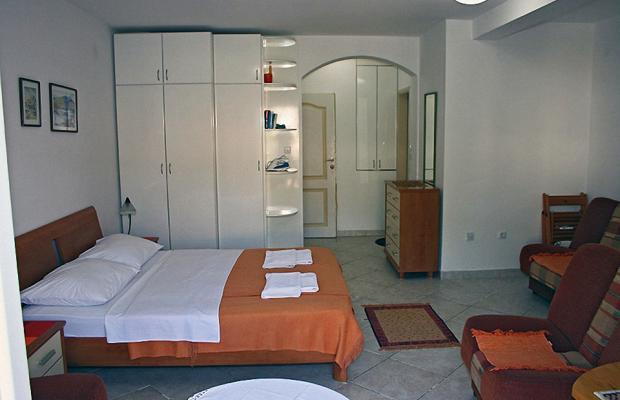 фото отеля Casa Mis изображение №17