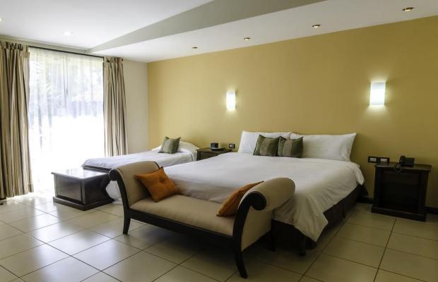фото отеля Hotel & Spa Poco a Poco изображение №17
