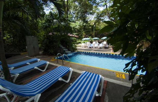 фото Punta Leona изображение №30