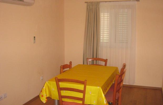 фотографии отеля Villa Milica изображение №11