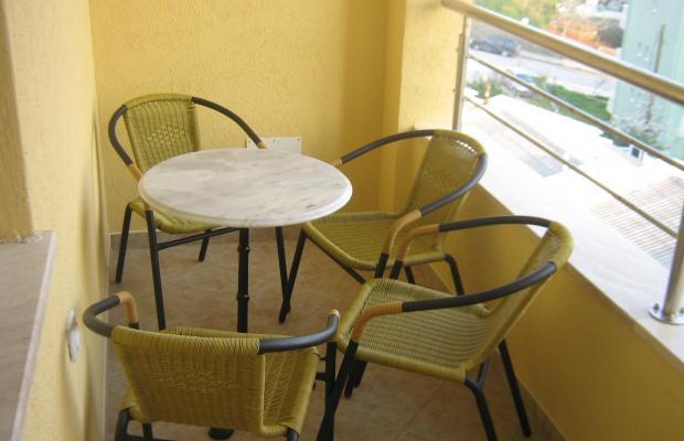 фотографии отеля Villa Milica изображение №7