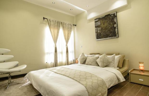 фото The Landmark Suites изображение №18