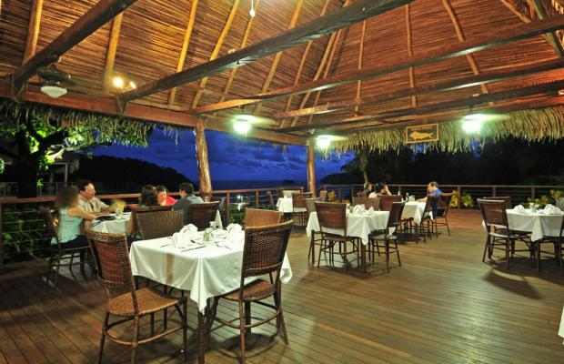 фотографии Guanamar изображение №16
