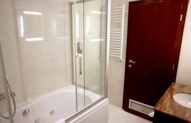 фото отеля Apart Hotel Premier изображение №17