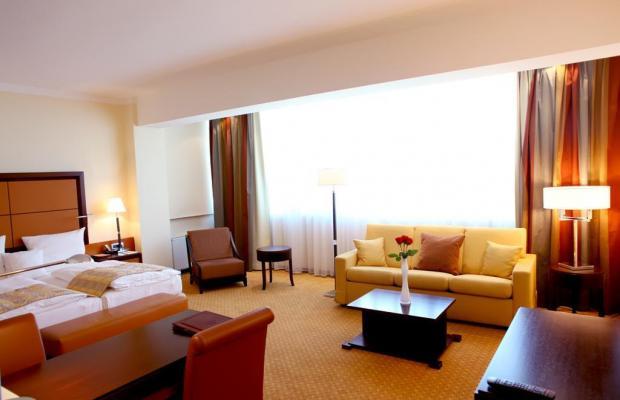 фото Apart Hotel Premier изображение №10