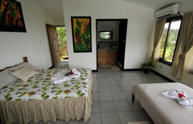 фотографии Rancho Corcovado изображение №20