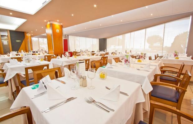 фотографии отеля Aqua Hotel Montagut & Suites изображение №43