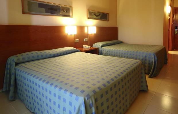 фотографии отеля Aqua Hotel Onabrava & Spa изображение №35