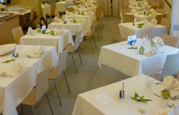 фото отеля Eraclea Palace изображение №41