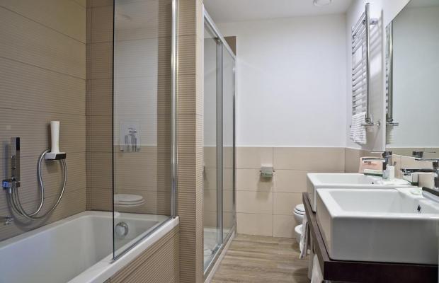фотографии Fragrance Hotel St.Peter изображение №20