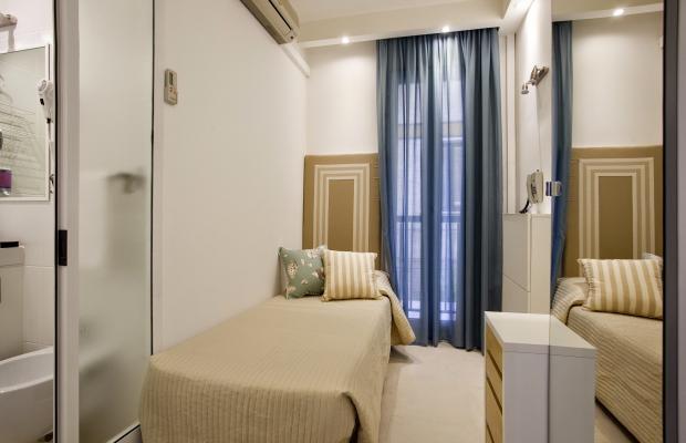 фотографии отеля Speranza изображение №7