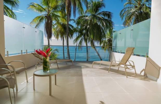 фотографии Tango Mar Beachfront Boutique Hotel & Villas изображение №48