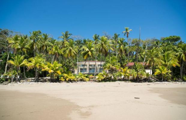фото Tango Mar Beachfront Boutique Hotel & Villas изображение №38