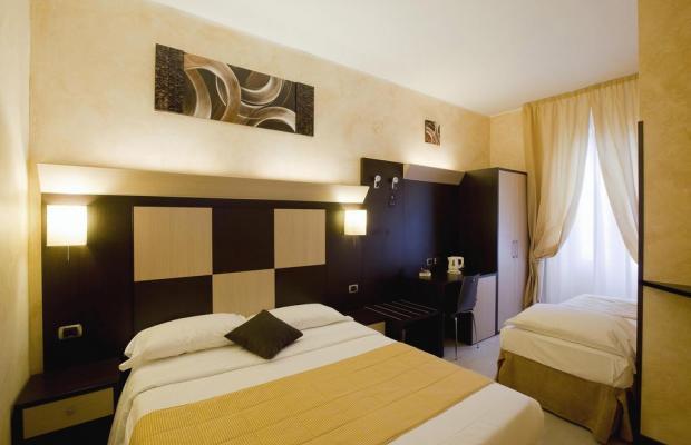 фото отеля Dem GuestHouse изображение №21